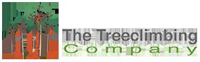 The treeclimbing company