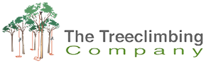 The treeclimbing company